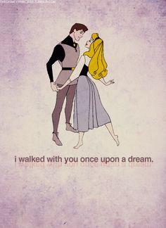 one of my very fav disney songs! And all time fav Disney movie Walt Disney, Disney Love, Disney Magic, Disney Stuff, Disney Couples, Disney And Dreamworks, Disney Pixar, Disney Characters, Disney Nerd