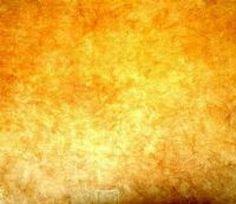 1000 images about tecnicas para pintar paredes on - Tecnicas de pintura paredes ...
