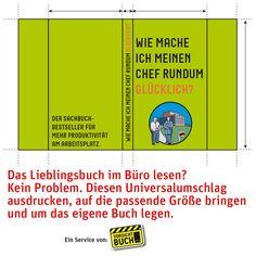 Bücher, Buch, Lesen, Buchhandlung, Buchhandlungen, Romane, Sachbücher, Kampagne, Vorsicht Buch, Vorsicht Buch!