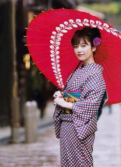 #Haruka_Shimazaki #島崎遥香 #AKB48