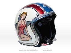 001664_American-Girls-Helmet-002.jpg