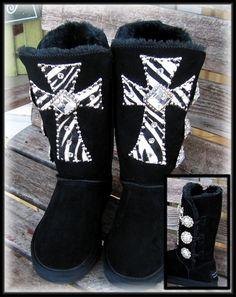 e42275e1de883 2016 new sheepskin ugg boots online outlet