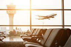 Herkese #mutlu #geceler Rahat ve konforlu bir yolculuk için uçuş öncesi ve sonrası hizmet almak için bize internet sitemizden ve sosyal medya hesaplarımızdan ulaşabilirsiniz Ayrıntılı bilgi için www.airporttransferim.com a göz atın  #turkiye #turkey #istanbul #sahinoglugroup #airport #airporttransferim #transfer #araba #mercedes #turizm #vito #kiralama #araç #car #like #follow #ramazan #turizm #ramadan #summer #yaz #happy #air #turkey