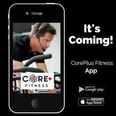 I've been working around the clock to get this ready for you and you guys will be the first to know. Get ready it's coming!  #coreplusfitness #coreplusfitnessapp #oc #Fitness #app #fitnessapp #orangecounty #oclife #fit #megaformer #lagree #fitfam #fitnesslifestyle #fitnessjourney #workout #fitforlife #fitnesstechnology #gym #gymlife #itscoming