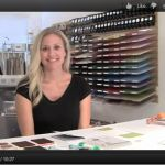 Stampin Up Videos and Tutorials - Stampin Up Techniques from Brandy Cox
