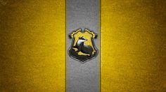 Harry Potter Wallpaper: Hufflepuff by TheLadyAvatar.deviantart.com on @DeviantArt