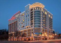 Atlanta Hotel Deals For The Thrifty Traveler!  - http://atlanta.miideals.com/blog/atlanta-hotel-deals-for-the-thrifty-traveler/