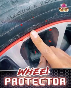Pickup Truck Accessories, Jeep Wrangler Accessories, Car Accessories, Car Life Hacks, Car Hacks, Cool Gadgets To Buy, Car Gadgets, Dually Rims, Shopping