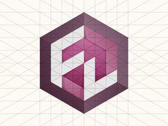 https://dribbble.com/shots/1552207-Friend-List-Logo?list=users&offset=0