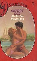 Make No Promises by Sherry Dee - FictionDB