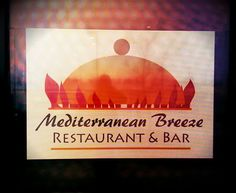 #local #business #smallbusiness #food #mediterraneanbreeze #mediterranean #Mediterraneanfood #turkishfood #pnw #wa #washington #olympia #olywa #mymixx96 #smallbusinessspotlight
