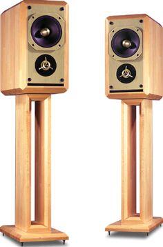 jmr offrance Polk Speakers, Monitor Speakers, Bookshelf Speakers, Bluetooth Speakers, Hifi Video, Audio Stand, Jean Marie, Speaker Stands, High End Audio