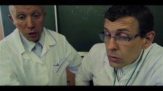 Короткометражный фильм Тришка