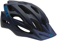 Bell Slant Bike Helmet *** Read review @ http://www.amazon.com/gp/product/B00479TVLY/?tag=fitnessztore-20&pvw=060816171049