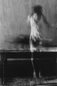 Eliane Excoffier.