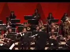 Happy Birthday Classical Orchestra - YouTube