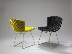 Diemme sedie ~ Diemme poltrona miss lounge chairs lounges