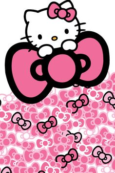 http://cartoonesia.com/wp-content/uploads/2014/05/image_hello_kitty_wallpaper_for_iphone_4_.jpg