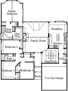 Cabin Plans moreover 7ea12b1941c5e7c1 Sears Bungalow House Plans Bungalow Floor Plan in addition 63050463504509255 furthermore Floor Plan For Bungalow Double Storey besides House Plans With Porches Southern Living. on single story house plans with porches