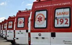 A falta de energia elétrica pode ter contribuído para a demora no atendimento da unidade avançada do Samu (com médico e desfibrilador) a duas vítimas de infarto.