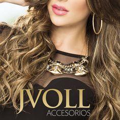 Accesorios que complementan tu belleza tanto de día como de noche. #accesorios #femenino #mujeresbellas #mexico #nyc #fashion   #fashionblogger   #fashionista   #fashionblog   #fashionable   #modamujer   #modafeminina   #mujeres   #latina   #mexico   #newyorkcity   #losangeles   #miami   #guadalajara   #Hermosillo   #Culiacán   #unica   #exclusiva