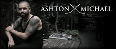 Ashton Hirota. http://www.cdsavoia.com/#/artists/ashton-hirota/play