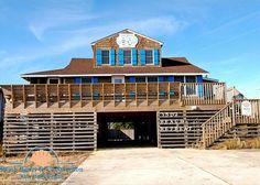 | Kill Devil Hills Vacation Rental |  Outer Banks