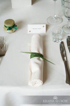 polish folk wedding / folkowe wesele / wedding planner: Kraina Ślubów, Poland