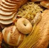 Gluten and PCOS do NOT go together. After a lot of research, and a lot of conflicting information, I am thoroughly convinced that women struggling with PCOS, or with unexplained infertility, need to consider cutting gluten from our diets completely. Les Allergies, Think Food, Gluten Intolerance, Stop Eating, No Carb Diets, How To Lose Weight Fast, Reduce Weight, Loose Weight, Just In Case