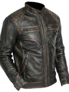 46-48 3XL JET Textile Air Mesh Motorcycle Motorbike Summer Jacket CE Armoured COLT