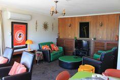 Edge House | Jan Juc, VIC | Accommodation