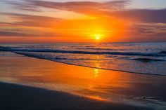 #morning #sunrise #water #clouds #beach #beautiful #beauty #sun #sky #ocean #photography #photo #picture #photooftheday #landscape #landscapephotography #savannah #tybeeisland #visittybee #visitgeorgia #tybee #georgia #waves #sand #pictureoftheday #photography #like #likeforlike #follow #followforfollow