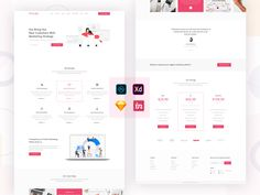 Hello Guys TheSEO Landing Page is specially designed for Digital Marketing Agencies and SEO Agencies. If you Like my work don't forget to give a thumbs up or Press L Seo Marketing, Digital Marketing, Metal Cutter, Creative Hub, Seo Agency, Social Media Pages, Landing Page Design, Forget, Templates