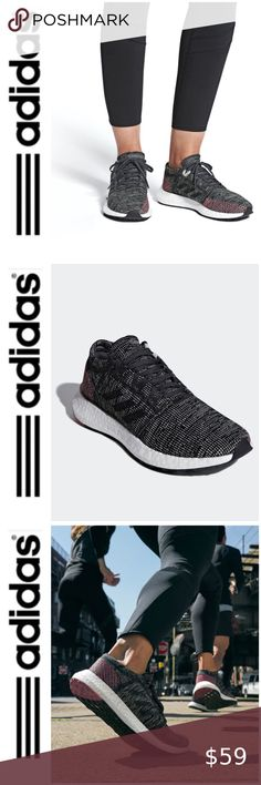 cute wholesale sales outlet online 12 Best PURE BOOST images | Adidas pure boost, Adidas sneakers ...