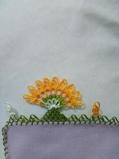 Napkins, Crochet, Towels, Dinner Napkins, Ganchillo, Crocheting, Knits, Chrochet, Quilts