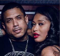 Benzino and Althea blast Mona Scott-Young for allegedly staging 'Love and Hip Hop Atlanta' reunion brawls