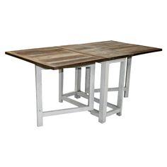 Swedish spisebord Outdoor Tables, Outdoor Decor, Outdoor Furniture, Home Decor, Decoration Home, Room Decor, Interior Design, Home Interiors, Backyard Furniture