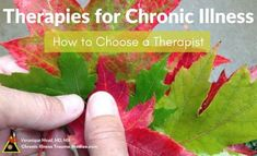 Therapies for Chronic Illness: Healing Nervous System Responses to Stress, Trauma, and Perceptions of Threat - Chronic Illness Trauma Studies Trauma Therapy, Behavioral Therapy, Chronic Illness, Chronic Pain, Adverse Childhood Experiences, Chronic Fatigue Syndrome Diet, Effects Of Stress, Diabetes Management, Type 1 Diabetes