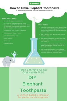 Science Party, Easy Science, Preschool Science, Science For Kids, Summer Activities For Kids, Lessons For Kids, Science Activities, Toddler Activities, Science Experiments Kids