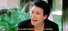 """Coworkers insisting they have Ebola? Over it. 