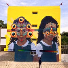 GLeo (2017) - Rabat (Morocco)