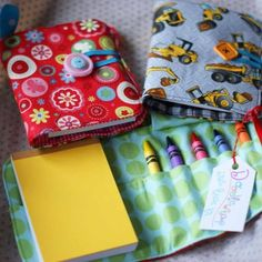 artists, idea, crafti, flower power, artist kit, flowers, diy, doodlewrap, kid