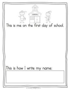 9c228beec2e9f6e39805aed0bfb1ab70 Friendly Letter Template Primary Grades on past due, 3rd grade, to write, 3rd grade santa, for first grade, free downloadable blank, format for, for kindergarten, for kids pdf,
