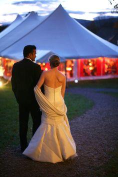 18365a71348 Janet Dunnington Vermont Destination Weddings - Hildene New York Wedding