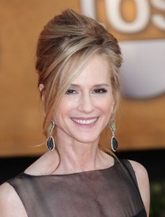 Google Image Result for http://www.hairstyles7.net/wp-content/uploads/2012/06/33f38__holly-hunter-elegant-updo-hairstyle-sag-awards-2010-780x1024.jpg