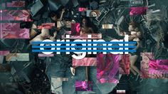 adidas Originals | ORIGINAL is never finished