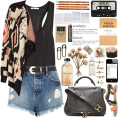 """""""1353. Casual day"""" by chocolatepumma on Polyvore"""