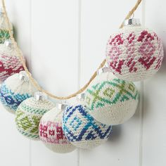 http://www.ravelry.com/patterns/library/frosted-crochet-ornaments