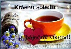 Happy Sunday, Facebook, Mugs, Night, Tumblers, Mug, Cups