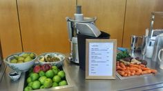 Benugo Chris Brown, Catering, Cold Drinks, Blog, Decorating Ideas, Health, Cafes, Cool Drinks, Catering Business